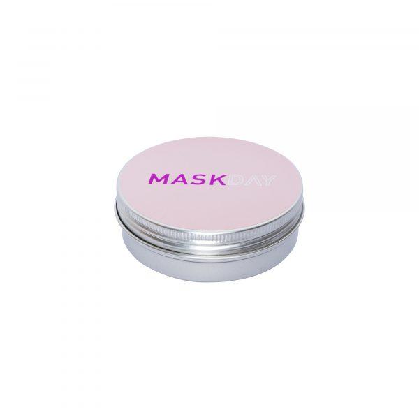 Gen Z Exfoliating Fruit Acid Mask
